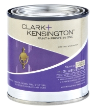 free paint printable coupon ace hardware deal Free Can of Paint on Saturday   Ace Hardware