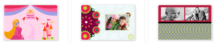 free placemat 3 deal Free Personalized Placemat!  (Pay $3.99 shipping)