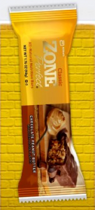 free zone bar coupon deal 136x300 FREE coupon for Zone Bar (facebook)