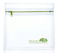 grab n go travel bag *HOT* Origins 4 items $5 or possible moneymaker!