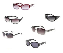 graveyard mall sunglasses deal *HOT* Graveyard Mall Sunglasses Deal is back!
