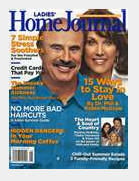 ladies home journal free deal FREEBIE: Ladies Home Journal