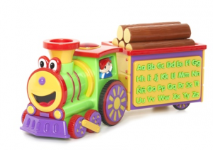 learning train deal 300x211 Alphabet Express Train w/ Remote   $16.99 shipped (reg $30)