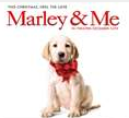 marley and me coupon $3 off Marley & Me coupon = $6 at Target