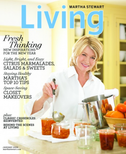 martha stewart living deal 246x300 *Back*  Free Subscription to Martha Stewart Living Magazine!