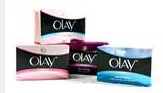 olay soap bar deal Olay Soap Bars 2 pack $.57