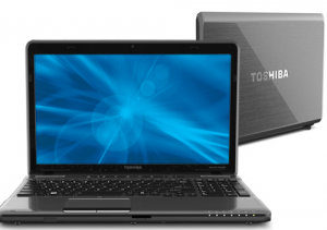 toshiba p755 laptop deal 300x211 Toshiba Laptop $379.99 (reg $684)