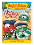veggie tales dvd deal Veggie Tales Sale! DVDs for $5.22 and Toys under $2