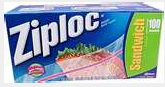 ziploc printable coupon deal New Printable Coupons: Ziploc, Keebler Crackers, Philidelphia Cream