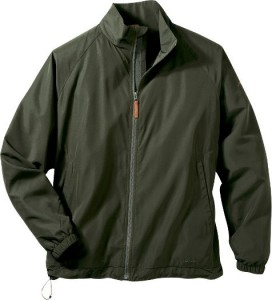 Cabelas Mens Jacket Deal 272x300 Cabelas:  Mens Windcrest Jacket $15 (Reg $39.9) Shipped!