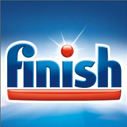 Finsh Deal Free Sample:  Finish Quantum Dishwashing Tablets