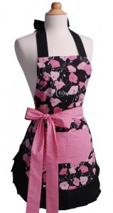 Flirty Apron Deal 159x300 *Hot*  40% Off Everything at Flirty Aprons!