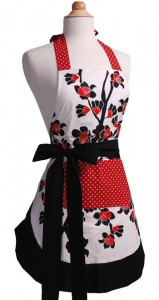 Flirty Aprons Deal 2 159x300 *Hot*  40% Off Everything at Flirty Aprons!
