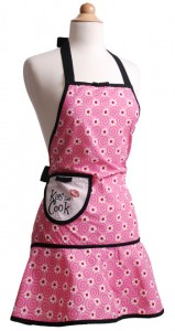 Flirty Aprons Deal 3 159x300 *Hot*  40% Off Everything at Flirty Aprons!