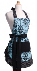 Flirty Aprons Deal 4 159x300 *Hot*  40% Off Everything at Flirty Aprons!