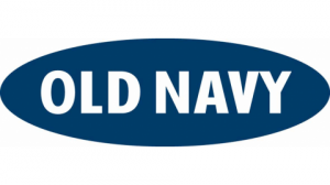 Old Navy Giveaway 300x168 HUGE Giveaway:  $500 Old Navy Gift Card!