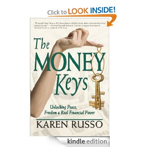 The Money Keys Free Book Free E book:  The Money Keys