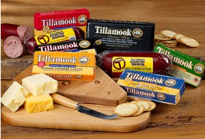 Tillamook Cheese *RARE* $1 Tillamook Cheese coupon