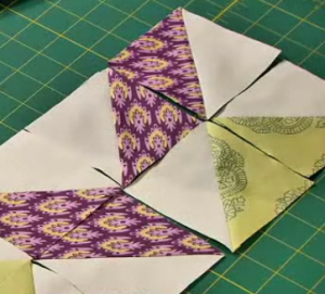 free crafting class 300x271 Free Quilting Online Class   1 year = 1 quilt or 1 pattern / month