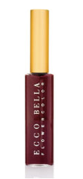 free eco bella lip gloss FREE: Eco Bella Lip Gloss (facebook)