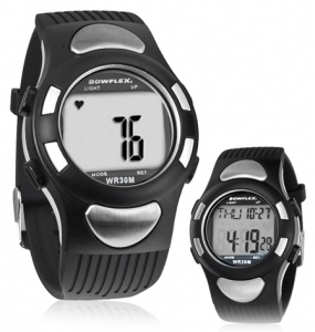 heart rate watch deal 285x300 Heart Rate monitor + Watch $14.95 shipped