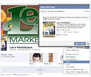 lees free milk for a year 300x254 Lees MarketPlace (Cache Valley) Free Milk for a Year giveaway