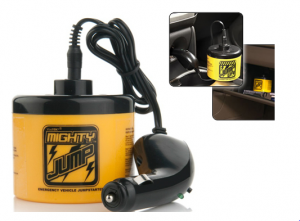 mighty jump deal 300x221 Mighty Jump system   $12.95 shipped (reg $25)
