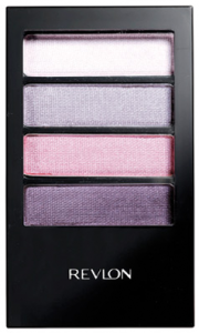 revlon eye makup deal 180x300 $2/1 Revlon Target Coupon + Stack with $1 Coupon