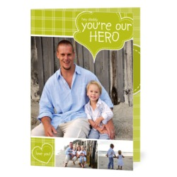 Fathers Day Card *Expired* Free Fathers Day Card over at Treat until Noon (MST)