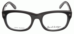 Glasses Deal 300x140 *Today Only!* Free Prescription Glasses from Coastal.com   New Customer NOT Required!