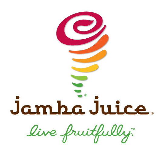 Jamba Juice Deal $2.00 Smoothie Coupon for Jamba Juice BACK!