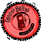 PepperBellys Deal $15 Gift Certificate to PepperBellys for $7.50 (Davis County)