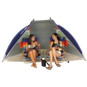 Portable Sun Shelter Deal AAA:  Portable Sun Shelter *Every Moms Must Have* $21.32!