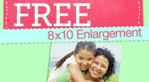 Walgreens Deal 300x165 FREE 8x10 Photo from Walgreens.