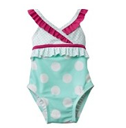 childrens swimsuit deals $5.19 for Kids Swimsuits