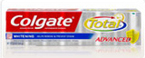 colgate total advanced *HOT* Colgate Coupons   these will be gone fast!