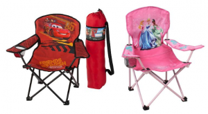 kohls deals 300x165 Kids Camping Chairs   $7.83 shipped! (reg $18.99)