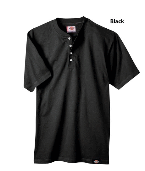 mens dickies shirts deal Mens Dickies Shirts   4pk for $19.99 (size 2XL and 3XL)