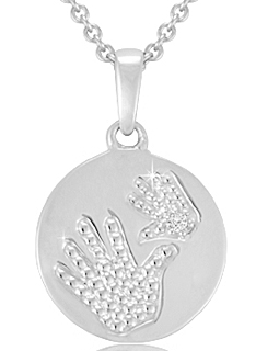 mothers day sale Mothers Day Jewelry Sale, starts at $4.99, shipped free