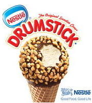 nestle drumstick printable coupon deal utah NEW Coupons + Matchups ... 1 Freebie!