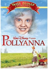 pollyanna Kids Summer Reading Book ideas