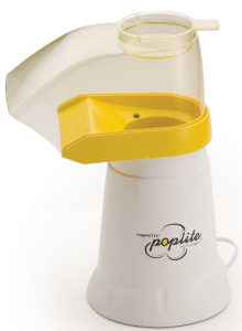 popcorn popper 1 utah deals 220x300 3 Popcorn Poppers   as low as $19.88