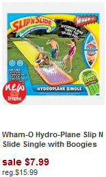 water toys 2 utah deals 1/2 off ALL water toys, above ground pools + $5 off a $20 purchase coupon