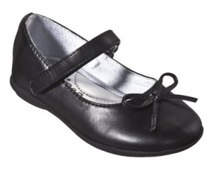 Circo Toddler shoes 300x247 Toddler Dress Shoes $5.99 shipped!