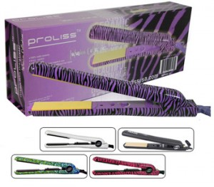 Flat Iron1 300x263 $25 Flat Iron   A Savings of 92%!