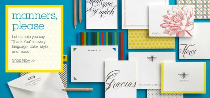 Folded Words by Walgreens1 Introducing Folded Words by Walgreens and 50% Off Code!