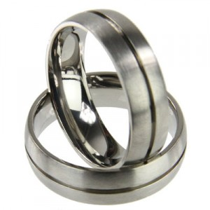 Titanium Ring Deal 300x300 Titanium Rings for Under $10 Shipped!!  Save 96%