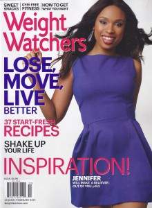 Weight Watchers 220x300 HOT! Subscribe to Weight Watchers Magazine for $4.50/Year!