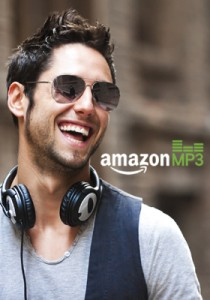 amazon local1 210x300 $4 off an MP3 Album at Amazon Local!