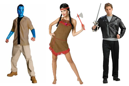 buycostumes adult Costume Clearance! Starting at $3.50!